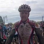 Malte topp 100 i Cykelvasan