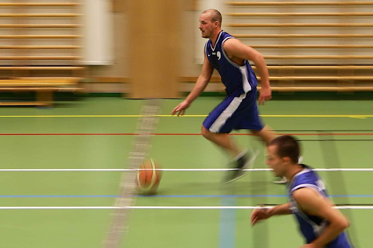 2013-11-10-basket-164.jpg