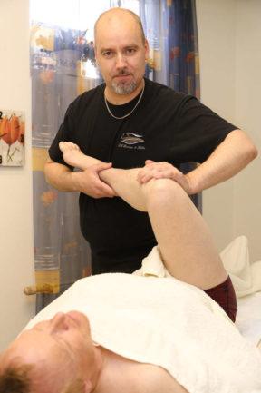 het massage n kön titta på japanska massage porr