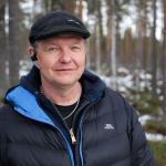 Nyanställningar på Holmen Skogs kontor i Sveg