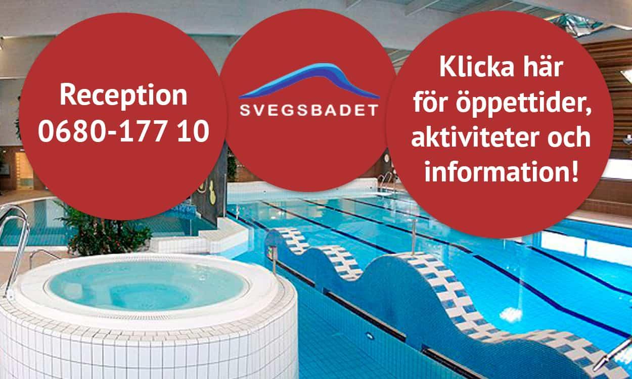 Svegsbadet-250x150