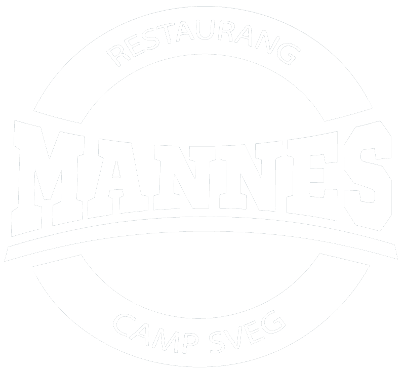 MANNES-LOGO
