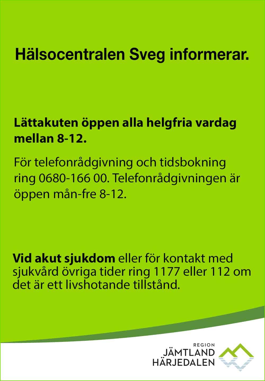 Sveg_HC