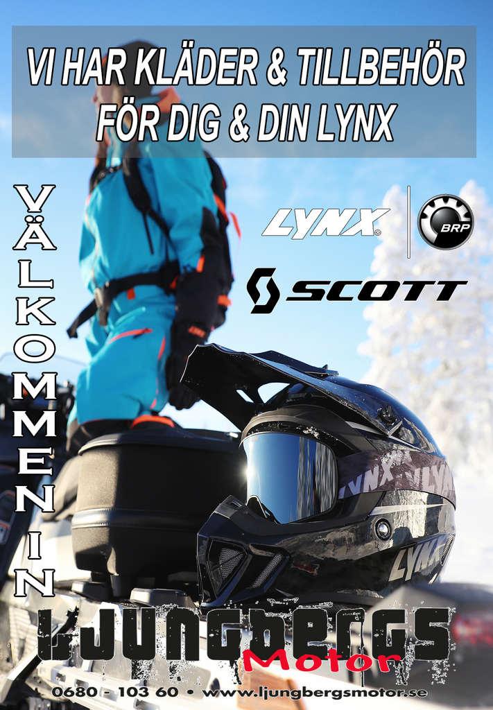 Lynx_MY19_F94I6757