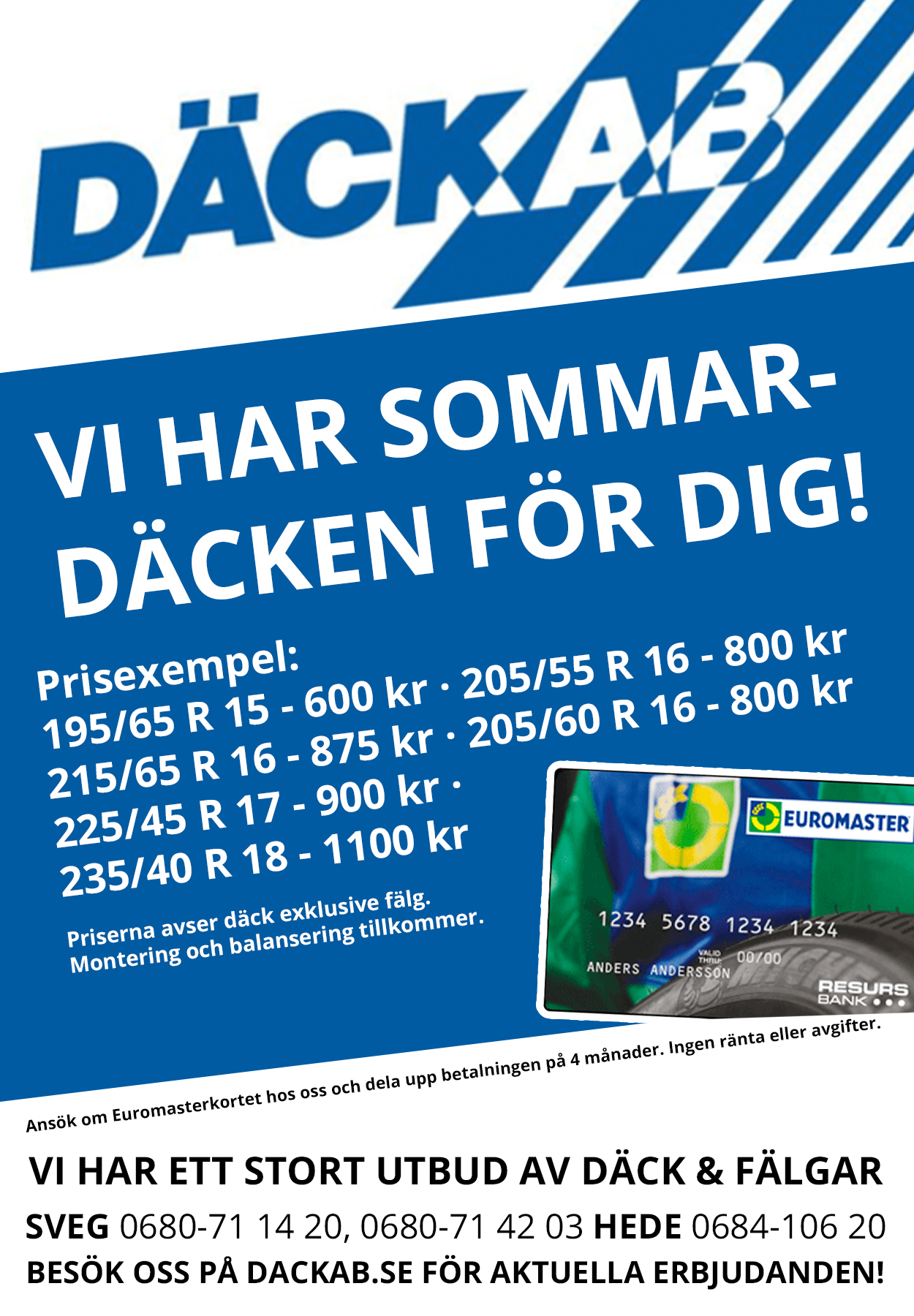 Dackab_Svegse_V12-18