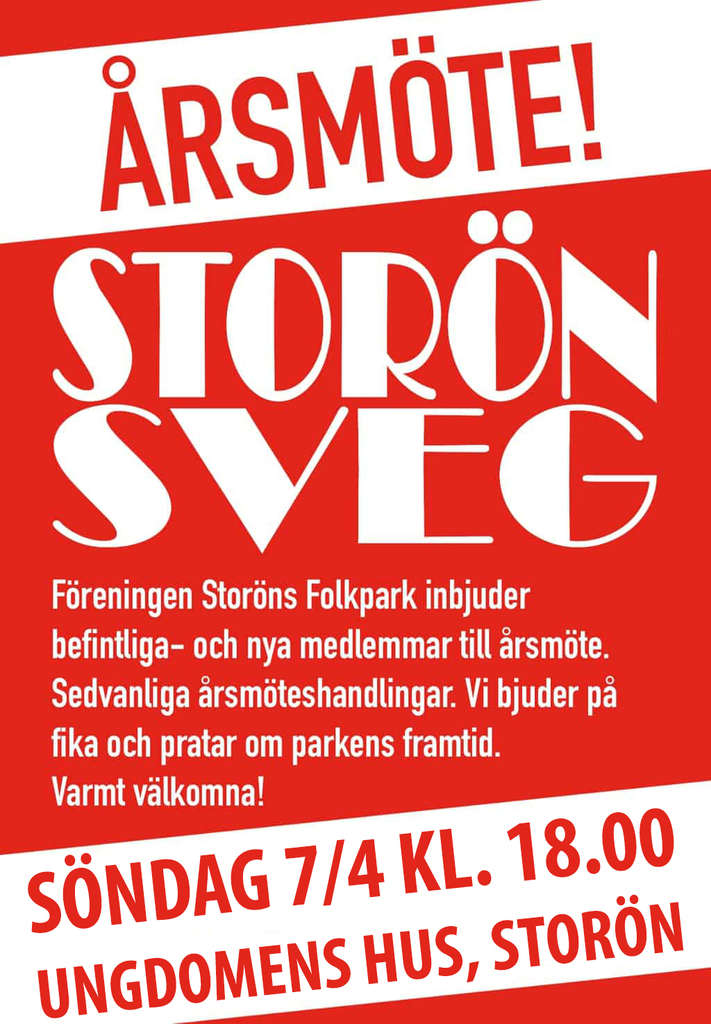 Storon-arsmote-2019