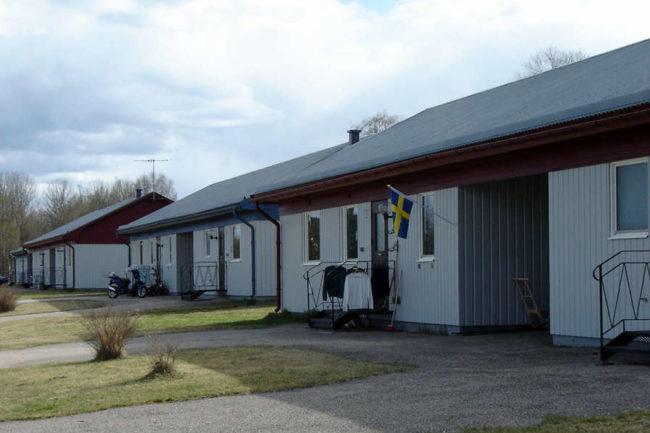 Härjegårdar säljer fastigheter