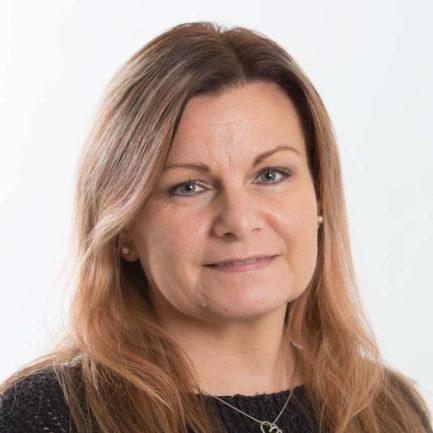 Ingrid Anita Hansson, 89 r i Sveg p Svegsgatan 34 A - telefon