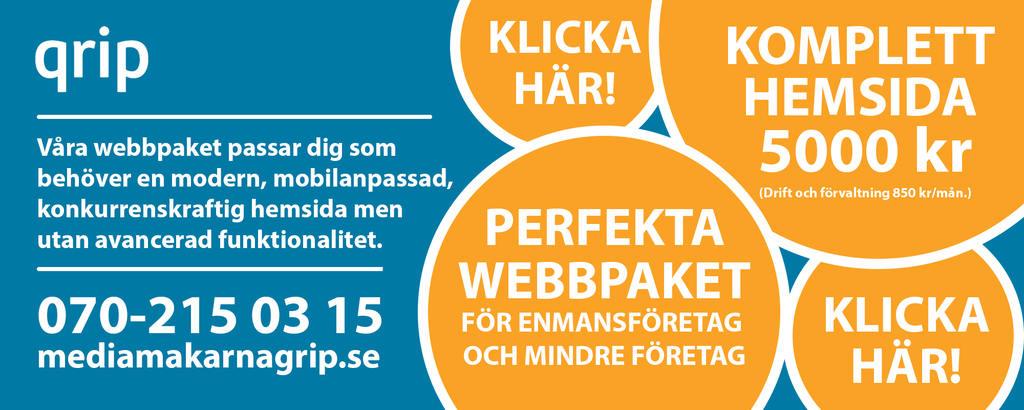 WEbbpaket-MediamakarnaGrip