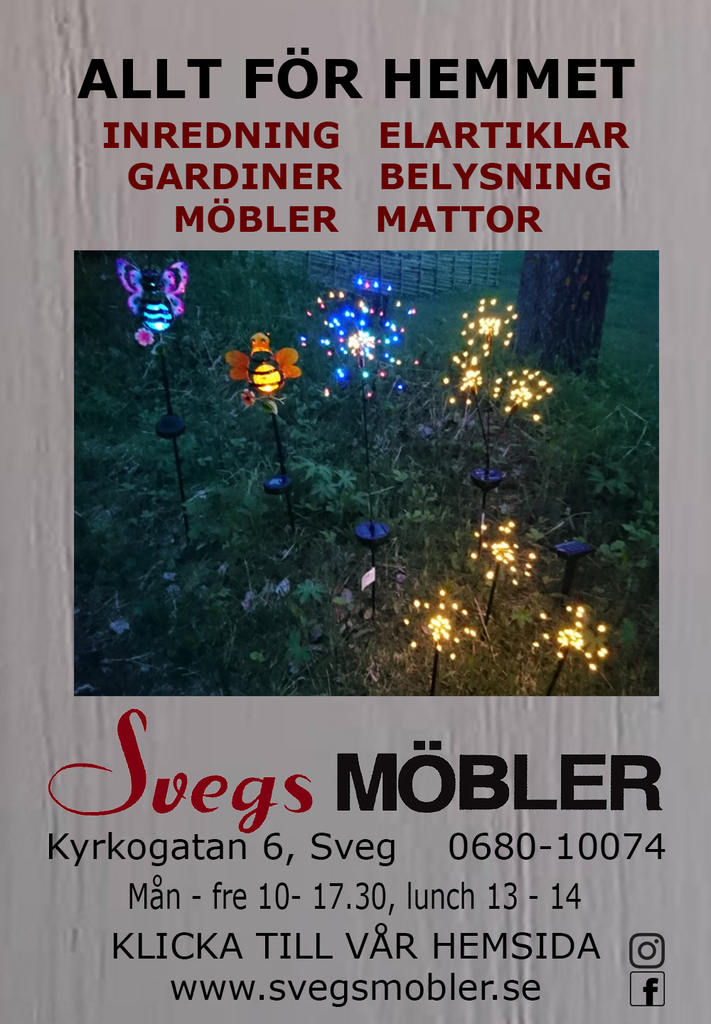 sveg_se_svegs_mobler_jun_2019
