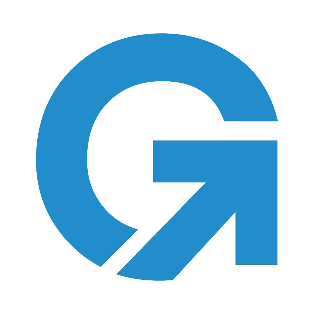 MG Logo Positiv