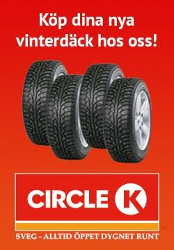 CircleK_Vinterdack_Svegse