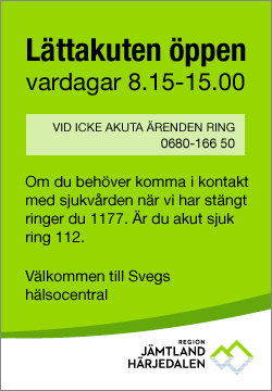 RJH_Lättakuten_250x360-px