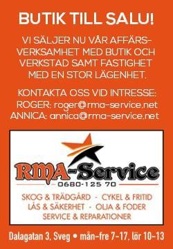 RMA-250x360