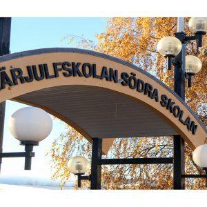 Fler väljer Härjedalens gymnasium i första hand