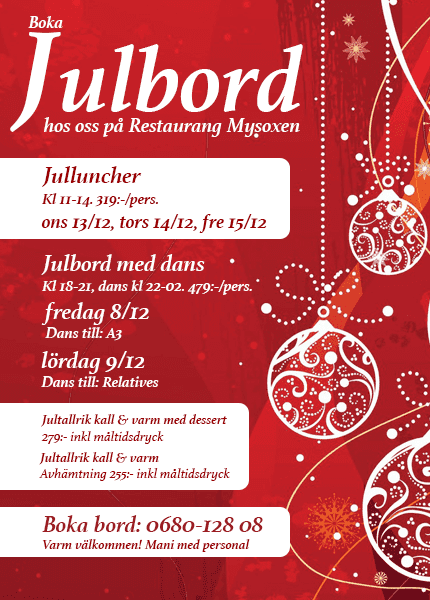 julbord-mysoxen