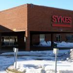 Sykes behöver nyanställa – lockar med distansarbete och Cypern