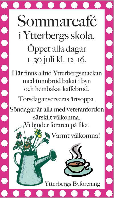 ytterberg_kafe
